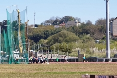 saída-atletismo45
