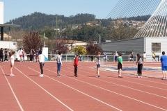 saída-atletismo46