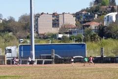 saída-atletismo47