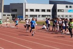 saída-atletismo48
