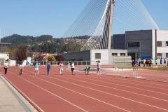 saída-atletismo49