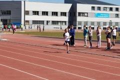 saída-atletismo50