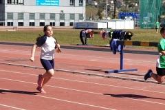 saída-atletismo51