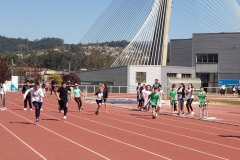 saída-atletismo52