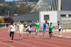 saída-atletismo53