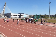 saída-atletismo54