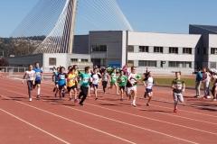 saída-atletismo56