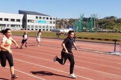 saída-atletismo57