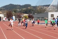 saída-atletismo58