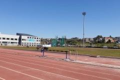 saída-atletismo59