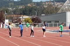 saída-atletismo62