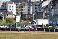 saída-atletismo64