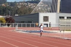 saída-atletismo66