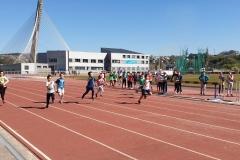 saída-atletismo67