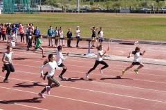 saída-atletismo68