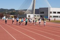 saída-atletismo70