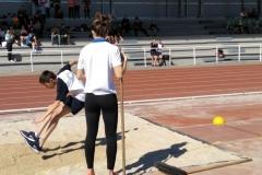saída-atletismo74