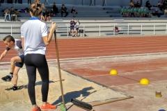saída-atletismo75