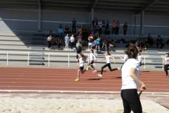 saída-atletismo77