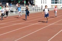 saída-atletismo78