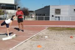 saída-atletismo79