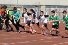 saída-atletismo80