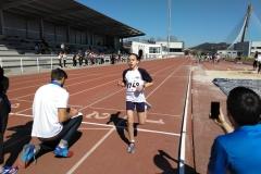 saída-atletismo81