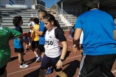 saída-atletismo82