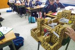 Castelo-medieval-004