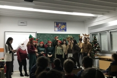 Christmas-Story-003