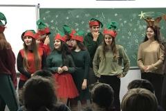 Christmas-Story-004