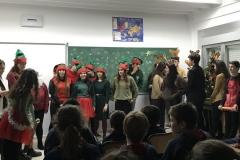 Christmas-Story-005