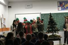 Christmas-Story-006