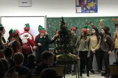 Christmas-Story-007