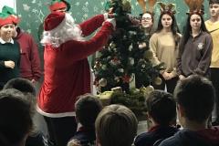 Christmas-Story-008