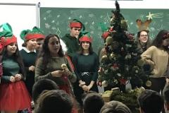 Christmas-Story-009
