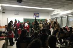 Christmas-Story-010