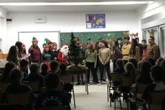 Christmas-Story-012