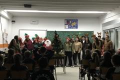 Christmas-Story-013