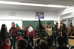 Christmas-Story-014