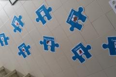 día-do-autismo02