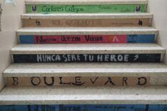 LibroEso-006