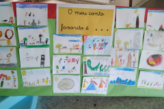LibroInf-004