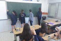 Faladoiro-Literario-3ESO-1