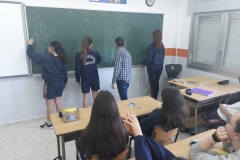 Faladoiro-Literario-3ESO-2