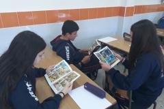 Faladoiro-Literario-3ESO-3