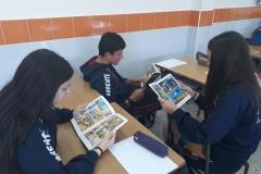 Faladoiro-Literario-3ESO-4