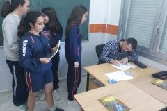 Faladoiro-Literario-3ESO-5