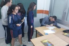 Faladoiro-Literario-3ESO-6