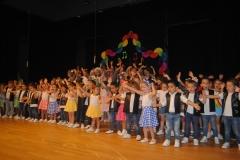 Festival-Fin-de-curso-Ed.-Infantil-001